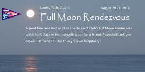 Full Moon Rendezvous 2 sm
