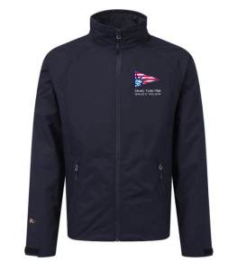 Henri Lloyd Breeze Jacket