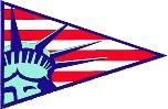 lyc logo sm
