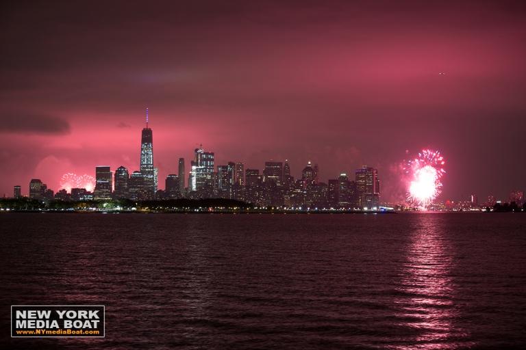 20160704_BjoernKils_NYMB-fireworks_1968_1200