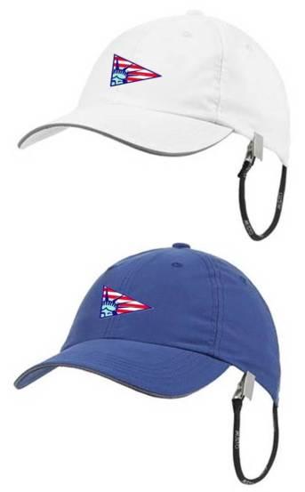LYC Musto Caps