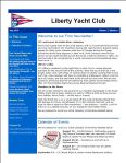 LYC Newsletter Jul 16